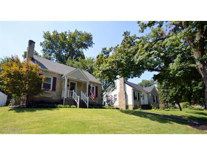 Real Estate for Sale, ListingId: 35093437, Louisville,KY40213