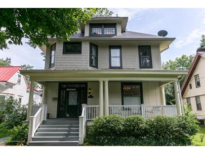2922 English Ave Louisville, KY MLS# 1428369