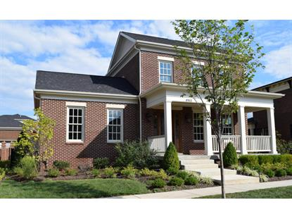 8905 Coltsfoot Trace Prospect, KY MLS# 1428428