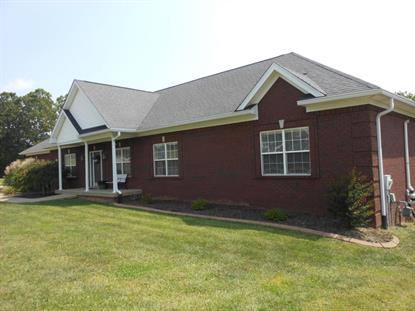 520 Cherry Hill Pkwy Mt Washington, KY MLS# 1428779