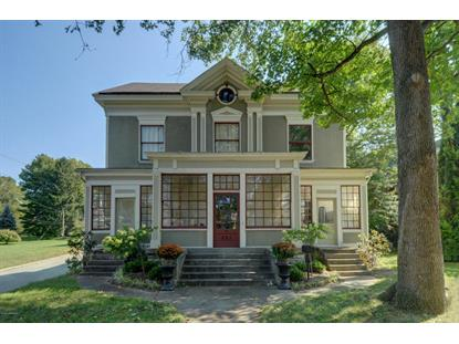 321 S Peterson Ave Louisville, KY MLS# 1430327