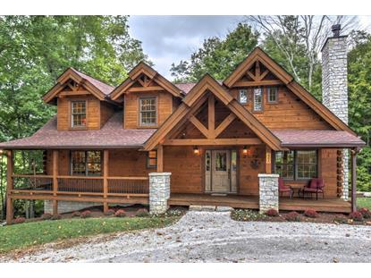 2220 Bardstown Trail Waddy, KY MLS# 1430411