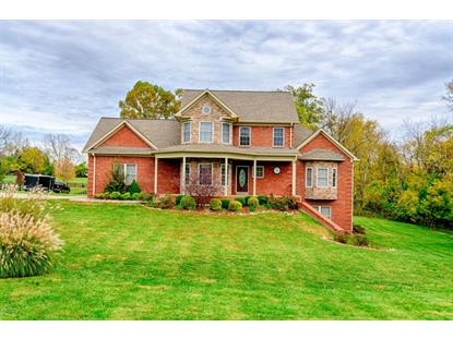 22 Winding Ct Fisherville, KY MLS# 1432727