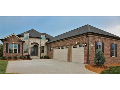 15018 Tradition Dr (LOT 25)  Louisville, KY MLS# 1432797