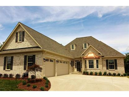 15034 Tradition Dr (LOT17)  Louisville, KY MLS# 1432798