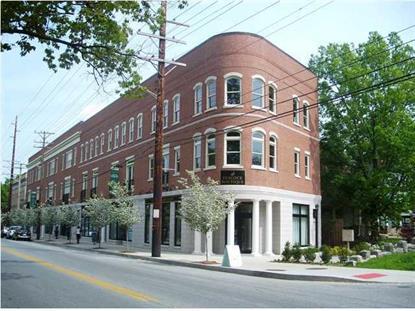 2848 Frankfort Ave Louisville, KY MLS# 1433307