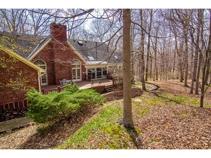 7105 Covered Cove Way Prospect, KY MLS# 1433431