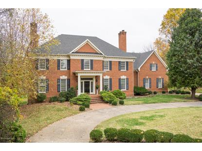 7511 Chestnut Hill Dr Prospect, KY MLS# 1434087
