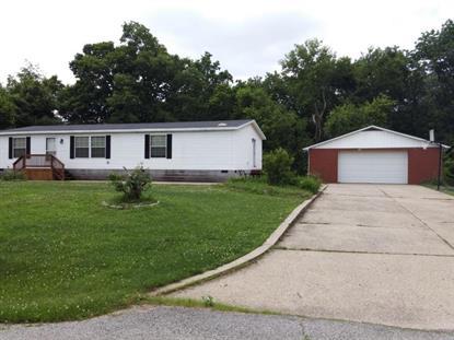 Real Estate for Sale, ListingId: 36367898, Crestwood,KY40014