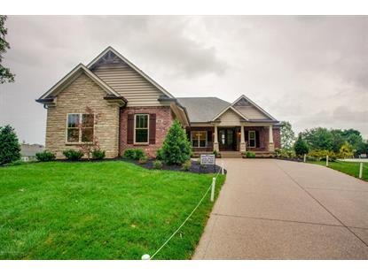 505 River Crest Dr Mt Washington, KY MLS# 1435198