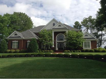 9606 W View Ct Crestwood, KY MLS# 1435456