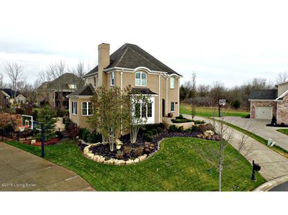 1404 Harley Creek Ct Fisherville, KY MLS# 1435770