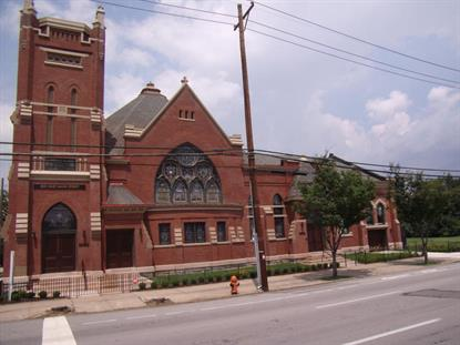 801 E Main St Louisville, KY MLS# 1436871