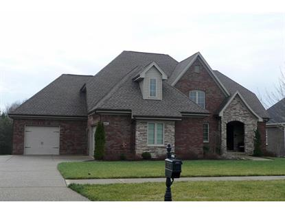 16804 Shakes Creek Dr Fisherville, KY MLS# 1437331
