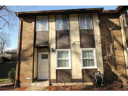 11401 N Tazwell Dr Louisville, KY MLS# 1437828