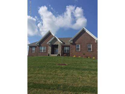 Lot #95 Nevin Ln Fisherville, KY MLS# 1438336
