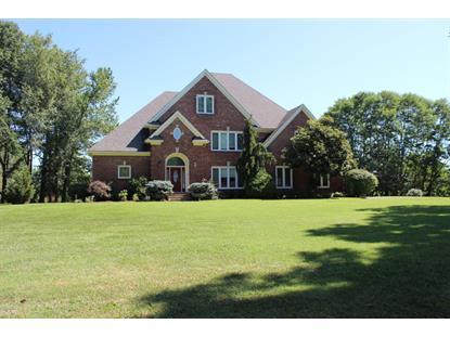 Real Estate for Sale, ListingId: 37178382, Goshen,KY40026