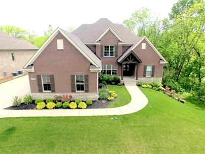 17107 Shakes Creek Dr Fisherville, KY MLS# 1441347