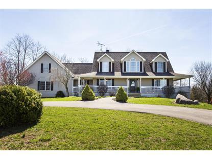 4951 N Long Grove Rd Cecilia, KY MLS# 1442355