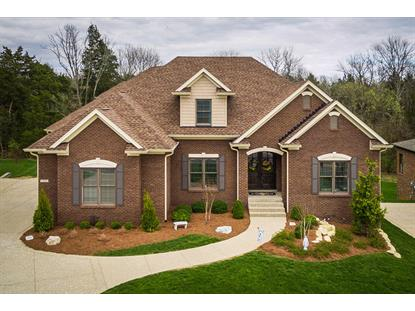 1409 Kennesaw Way Fisherville, KY MLS# 1442998