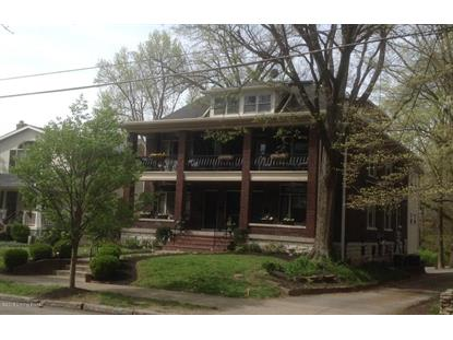 304 S Peterson Ave Louisville, KY MLS# 1443400