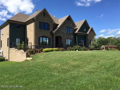 4650 Old Sligo Rd La Grange, KY MLS# 1443755