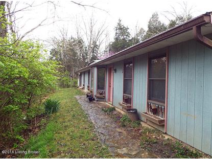 2347 Waterford Rd Mt Washington, KY MLS# 1444694
