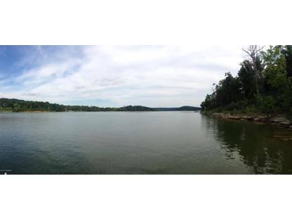 1 Hunting Ground Rd Leitchfield, KY MLS# 1444806