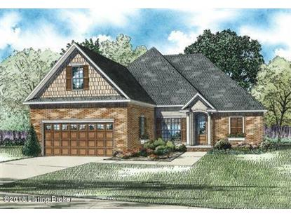 lot 15 Wellesly Ct Cecilia, KY MLS# 1445946