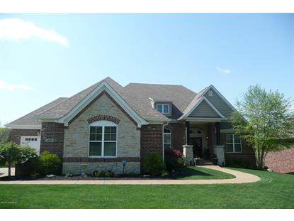 16806 Shakes Creek Dr Fisherville, KY MLS# 1445977