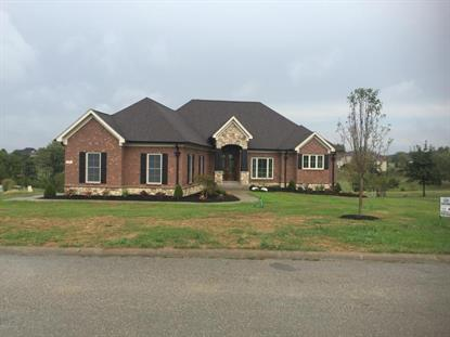 88 Andrew Dr Fisherville, KY MLS# 1446387