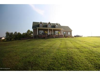 200 Geary St Leitchfield, KY MLS# 1447097