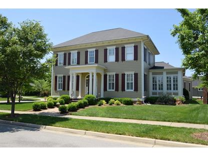 10606 Kings Crown Dr Prospect, KY MLS# 1447534