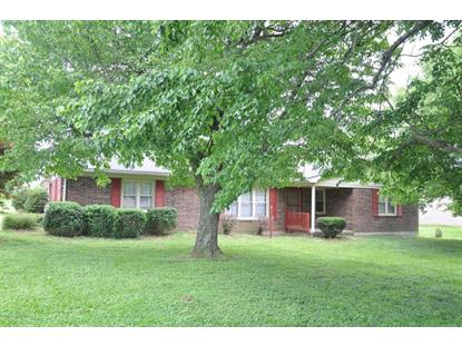 96 S Long Grove Rd Glendale, KY MLS# 1447750