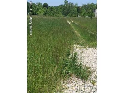 6451 Old Zaring Rd Crestwood, KY MLS# 1448275