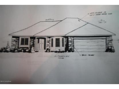 lot 13 Wellesly Ct Cecilia, KY MLS# 1448289