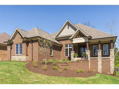 145 Shakes Creek Dr Fisherville, KY MLS# 1449342