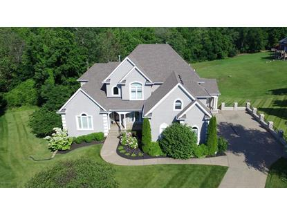 3211 Hillcreek Ct Prospect, KY MLS# 1449870