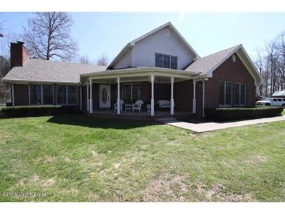 1090 Gregory Ln Lawrenceburg, KY MLS# 1451438