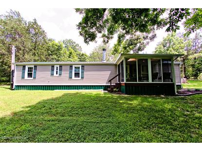 5901 Bardstown Trail  Waddy, KY MLS# 1453515