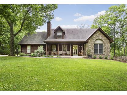 1369 Waddy Rd Waddy, KY MLS# 1453532