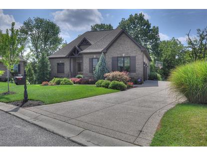 17902 Aaron Creek Way Fisherville, KY MLS# 1454416
