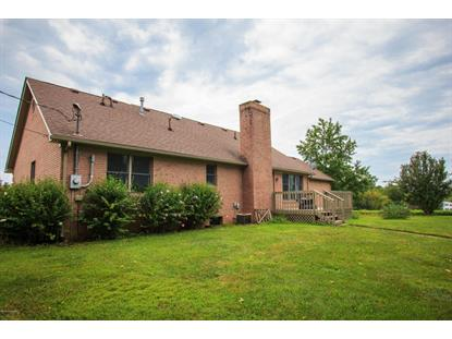 1141 Waddy Rd Waddy, KY MLS# 1454910