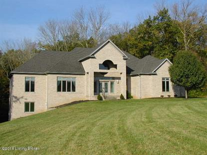 16319 Crooked Ln Fisherville, KY MLS# 1456948