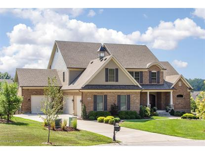 17002 Isabella View Pl Fisherville, KY MLS# 1457947