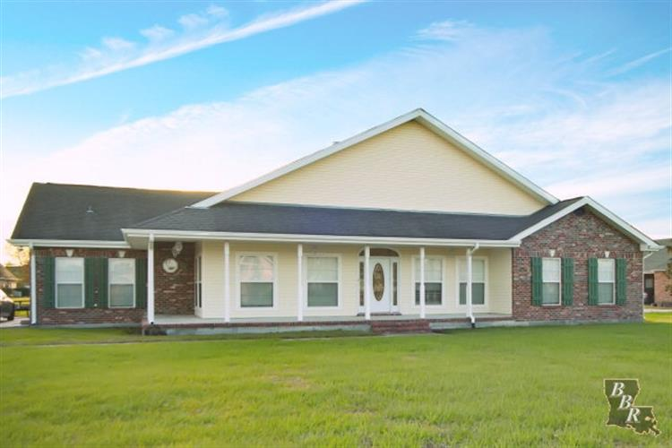 ellendale christian singles View available homes for rent to own in ellendale, mn search through thousands of listings to find your dream home stop renting and start owning today.