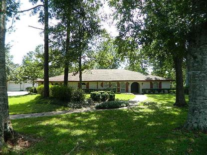 3317 SOUTHDOWN MANDALAY ROAD  Houma, LA MLS# 113933
