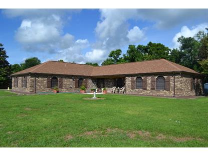 266 WEST 32ND STREET  Larose, LA MLS# 115605