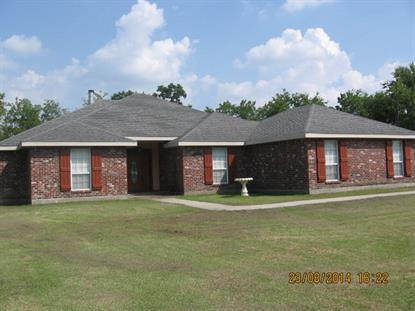 218 HIDDEN ACRES  Houma, LA MLS# 115973