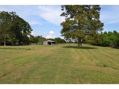 15710 EAST MAIN STREET  Cut Off, LA MLS# 116286